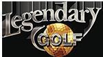 Legendary Golf